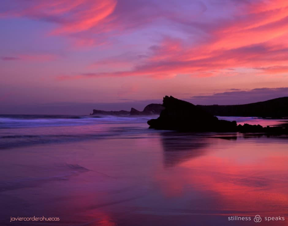 sunrise this majesty rumi shukman