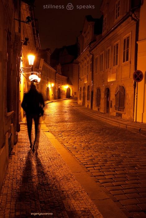 beautiful revolution old street amidon