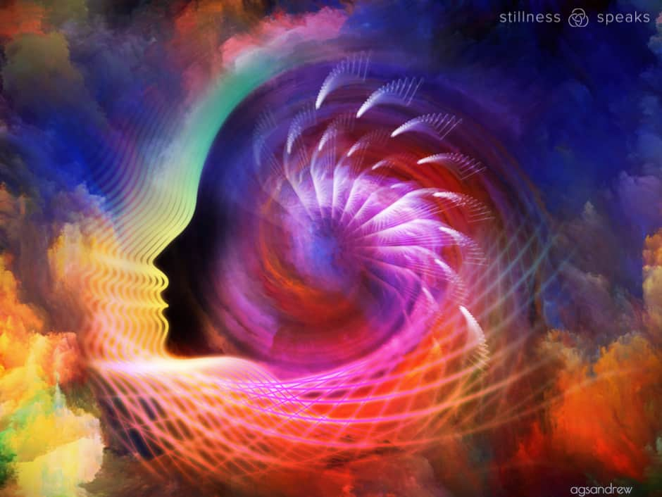 consciousness psychedelics amidon