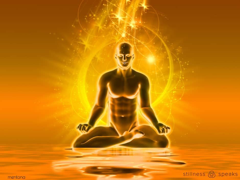direct relationship divine amidon