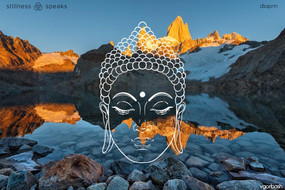 inner peace now amidon