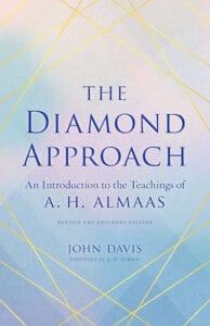 diamond approach davis