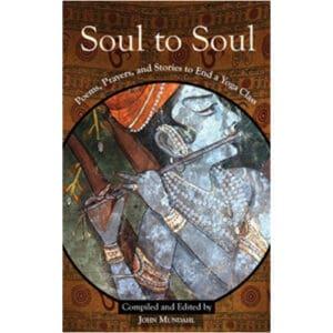 soul to soul mundahl