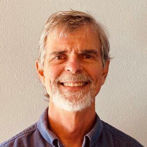 john davis author diamond approach