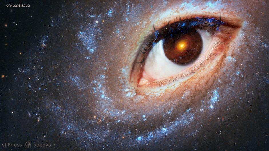 advaita oneness life klein doyle
