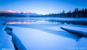 jasper canada tranquillity kindness compassion dalai lama