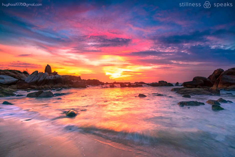 advaita unlimited consciousness all is god klein doyle