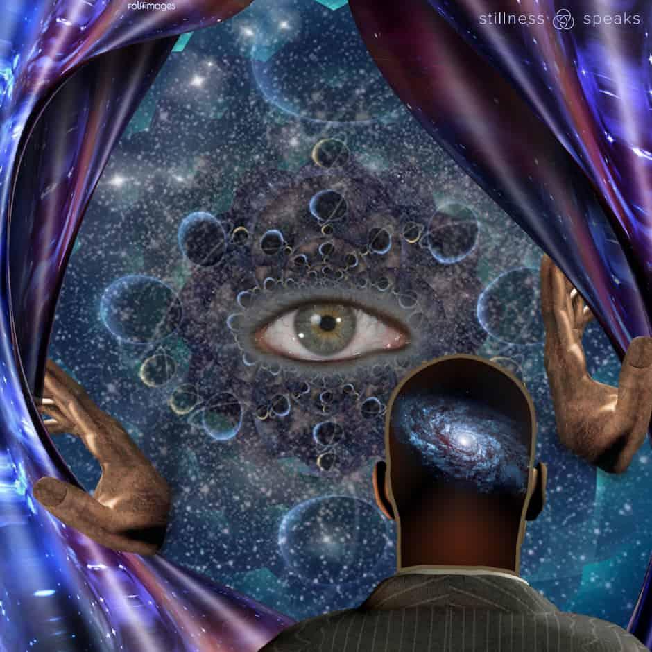 inquiry true source inner world liber almaas