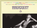 Inner Quest (French)